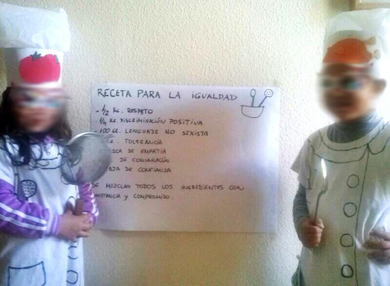 Agise_igualdad_8_marzo