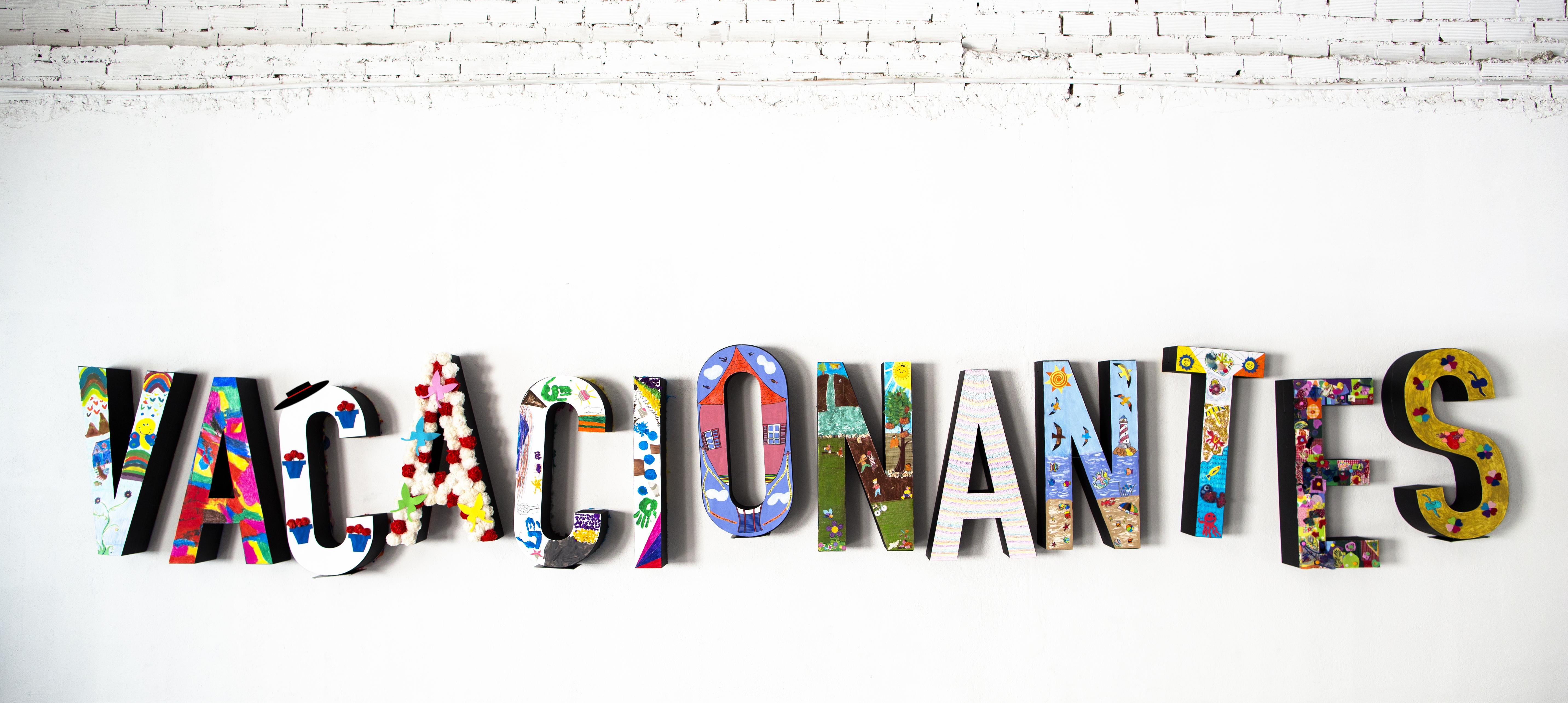 AGISE_letras_VACACIONANTES