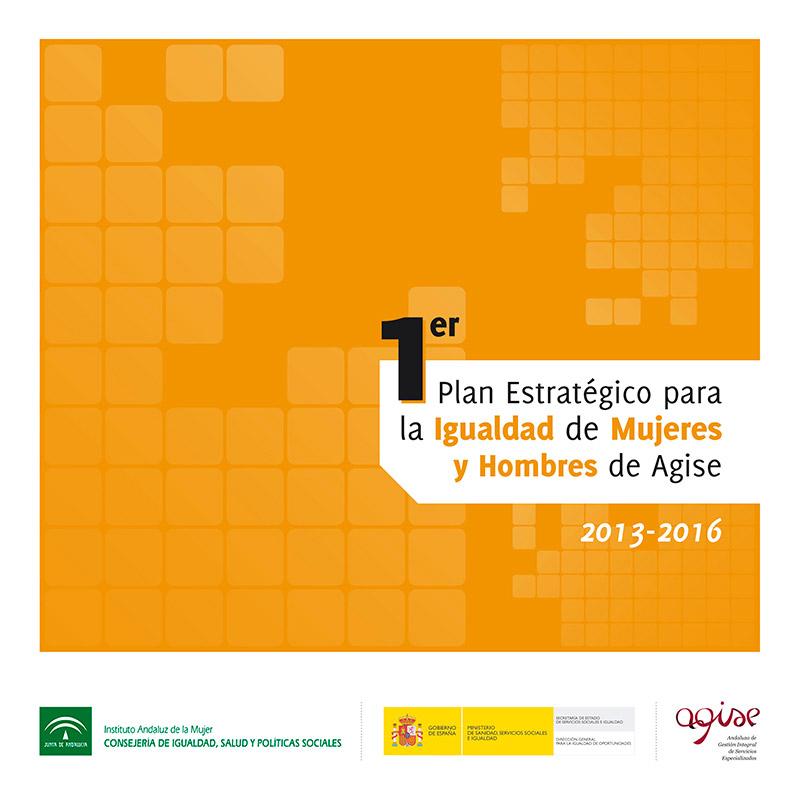 Agise Andaluza De Gesti N Integral De Servicios
