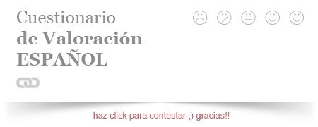 agiselinksinternos_formacion16-17