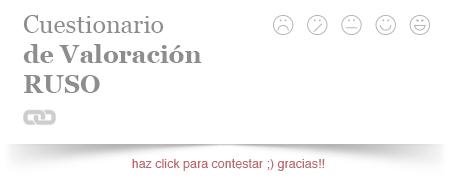 agise_question_int_formativas