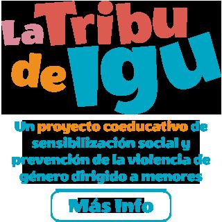 La Tribu de Igu