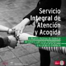 Dossier Servicio Integral
